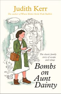 bombs-on-aunt-dainty