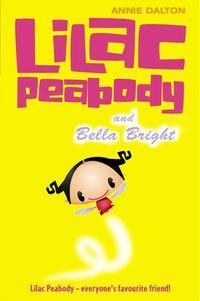 lilac-peabody-and-bella-bright