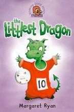 the-littlest-dragon