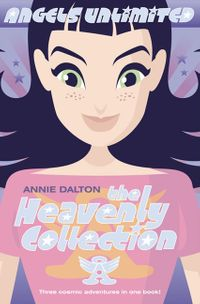 the-heavenly-collection-angels-unlimited