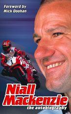 niall-mackenzie-the-autobiography
