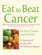 cancer-a-nutritional-guide-with-40-delicious-recipes-eat-to-beat