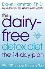 the-dairy-free-detox-diet-the-2-week-plan
