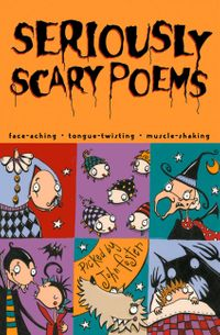 seriously-scary-poems