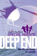 deep-end-special-agents