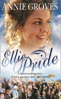 ellie-pride
