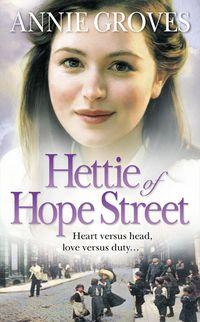 hettie-of-hope-street