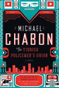 the-yiddish-policemens-union
