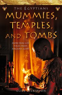 mummies-temples-and-tombs-ancient-egyptians-book-4