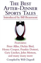 the-best-after-dinner-sports-tales