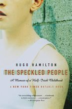 the-speckled-people