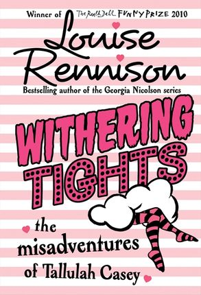 Withering Tights Pdf