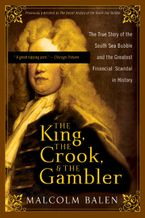 the-king-the-crook-and-the-gambler