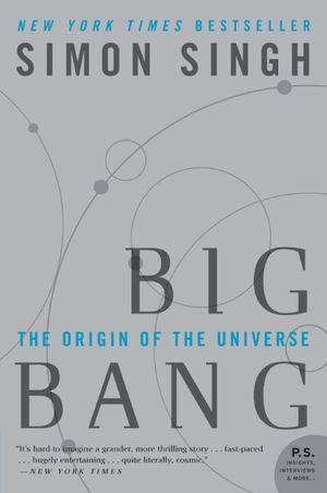 Big Bang book image