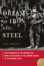 dreams-of-iron-and-steel