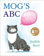 mogs-amazing-birthday-caper-abc