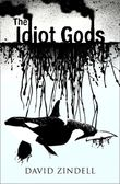 the-idiot-gods