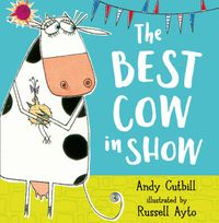 the-best-cow-in-show