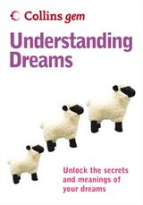 Understanding Dreams (Collins Gem)