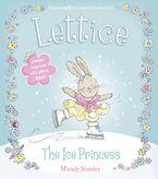 the-ice-princess-lettice