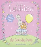 lettice-the-birthday-party