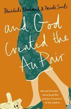 And God Created the Au Pair