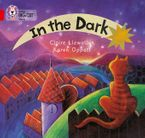 In the Dark: Band 02A/Red A (Collins Big Cat) Paperback  by Claire Llewellyn