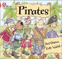 pirates-band-02bred-b-collins-big-cat