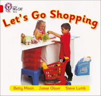lets-go-shopping-band-02bred-b-collins-big-cat