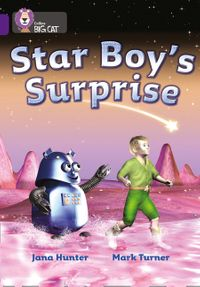 star-boys-surprise-band-08purple-collins-big-cat