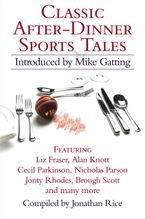 classic-after-dinner-sports-tales