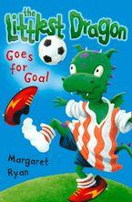 littlest-dragon-goes-for-goal