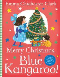 merry-christmas-blue-kangaroo