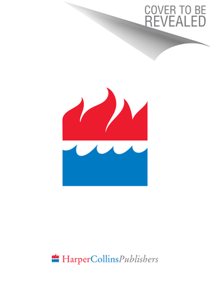 Drawing for Beginners book image