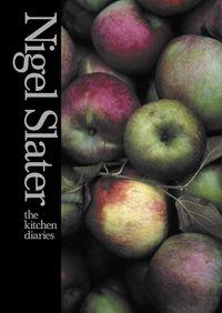 the-kitchen-diaries