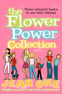 the-flower-power-collection