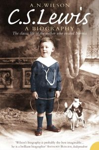 c-s-lewis-a-biography