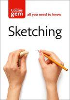 sketching-collins-gem
