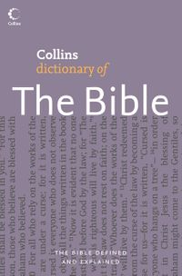 collins-dictionary-of-the-bible