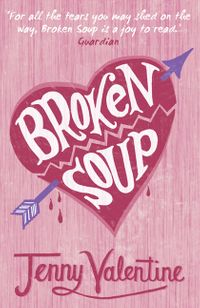 broken-soup