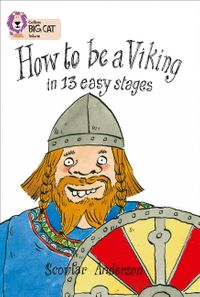 how-to-be-a-viking-band-12copper-collins-big-cat