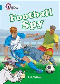 football-spy-band-13topaz-collins-big-cat