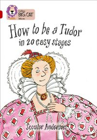 how-to-be-a-tudor-band-14ruby-collins-big-cat