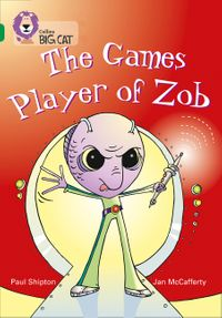 the-games-player-of-zob-band-15emerald-collins-big-cat