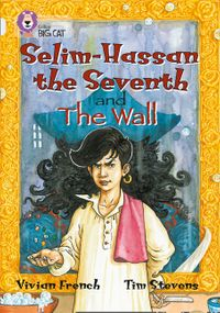 selim-hassan-the-seventh-and-the-wall-band-17diamond-collins-big-cat