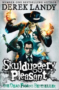 skulduggery-pleasant-skulduggery-pleasant-book-1