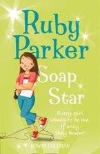 ruby-parker-soap-star