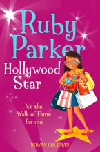 ruby-parker-hollywood-star