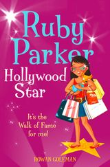 Ruby Parker: Hollywood Star