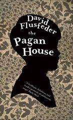The Pagan House